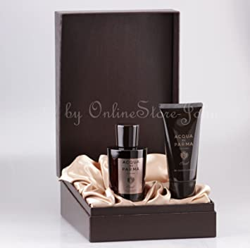 Acqua Di Parma Colonia Oud 2 Piece ...
