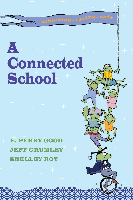 A Connected School pdf epub