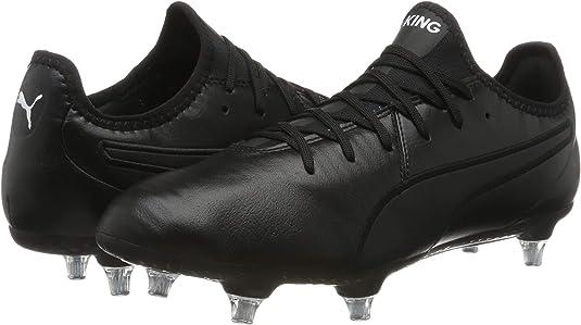 PUMA King Pro SG, Chaussures de Football Homme