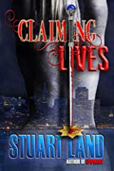 Claiming Lives Kindle Edition