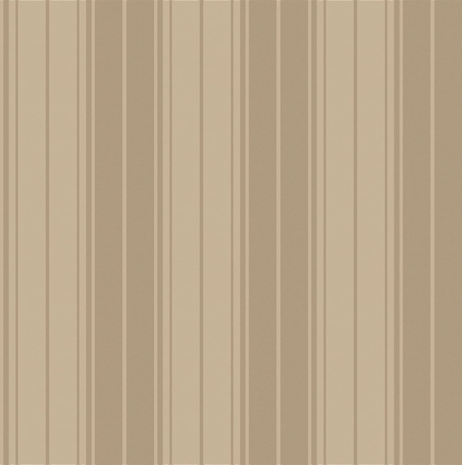 Holden Decor–Paper Collection Marcia Wallpaper 10.05x 0.53m