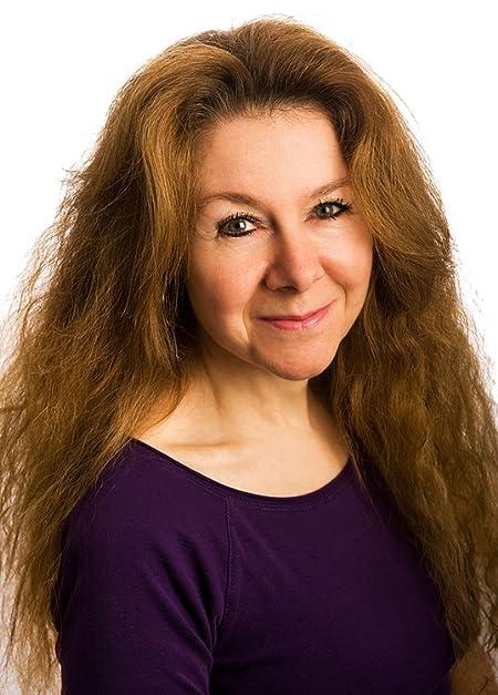 Christina Courtenay