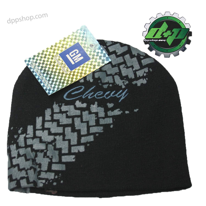 Amazon.com   Diesel Power Plus Chevrolet Chevy GM GMC Truck Beanie Stocking  hat Skull Cap Logo Head Gear ski   Sports   Outdoors cec0d592652