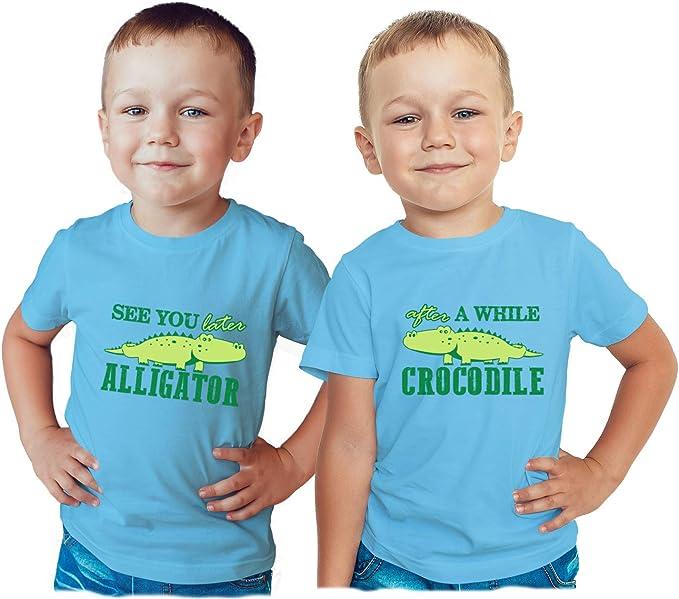 3//4 Long Sleeves Boys Jersey Tee Shirt Black MiiyarHome Mens Raglan Sleeves Baseball T-Shirts Florida