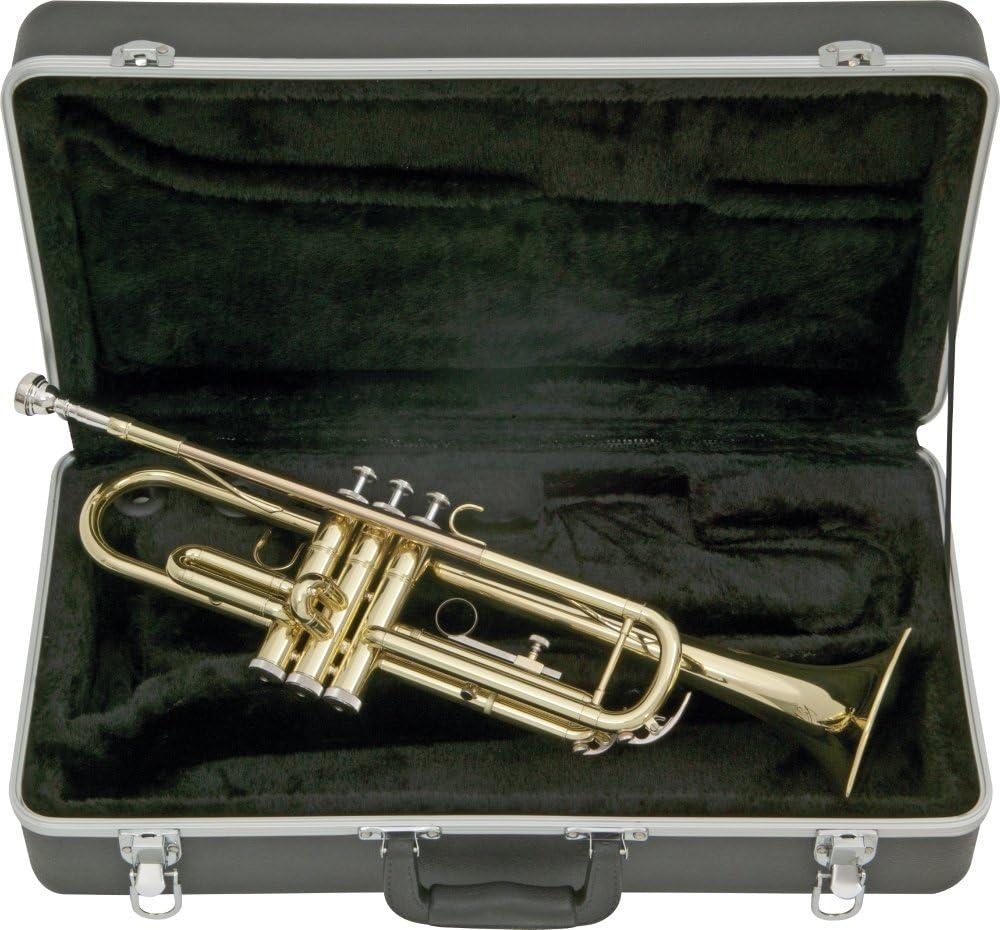 Bundy Bb Trumpet Parts