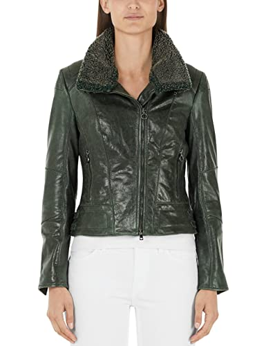 Marc Cain Collections, Chaqueta para Mujer