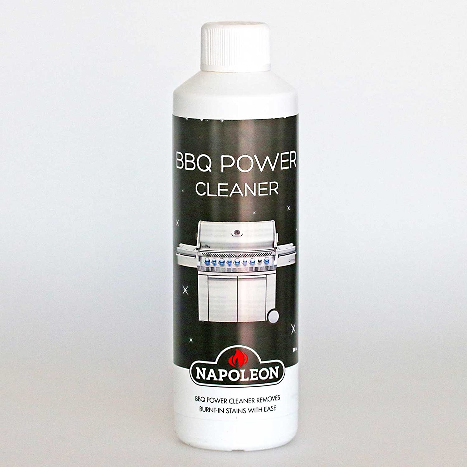 Napoleon Grill Power Cleaner 500 ml