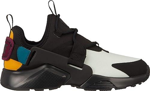 Nike Air Huarache City nouveauté Original femmes chaussures
