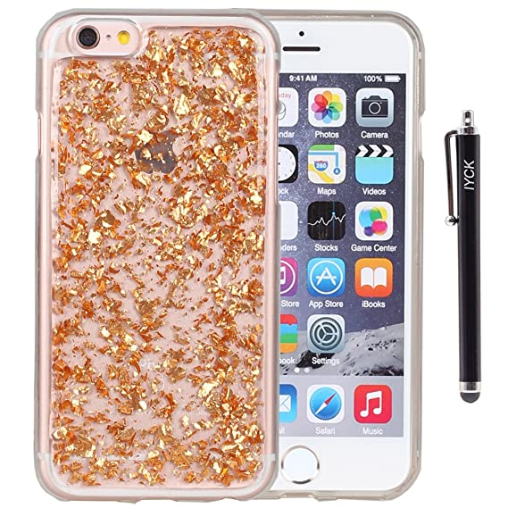 Amazon.com  iPhone 6 Plus Case 0c64acff9