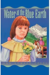 Water at the Blue Earth Paperback