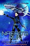 Naero's Run (A Spacer Clans Adventure Book 1)
