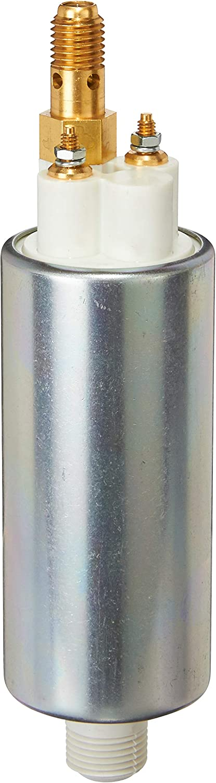 Spectra Premium SP1245 Electrical Fuel Pump