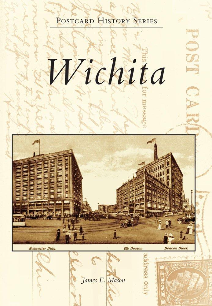 Wichita (Postcard History)