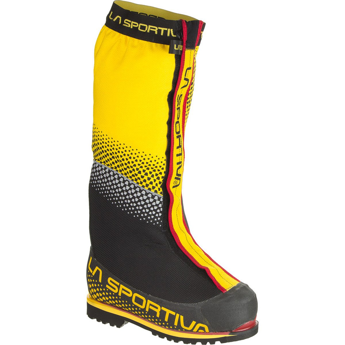 魅力的な [La Sportiva] メンズ Olympus メンズ Mons Evo Mtneer Mtneer - Boot - Men's B00197WUKG 43|イエロー/ブラック イエロー/ブラック 43, はんこと表札の畑正:23e5b1aa --- classikaplus.ru