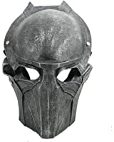 Gmasking Resin Predator Falconer Costume Mask 1:1 Scale Replica