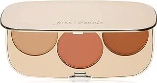 product image for jane iredale GreatShape Contour Kit