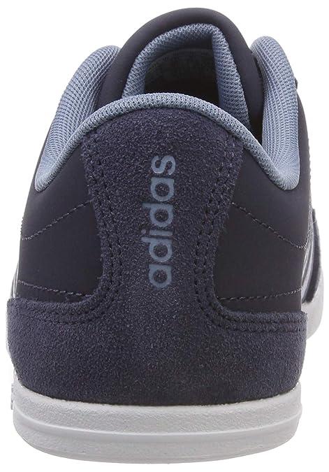 Adidas Schuhe Caflaire B43740 Größe: 39 1/3