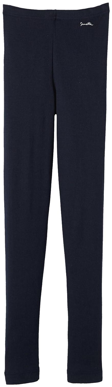Sanetta Mädchen Lange Unterhose 372500