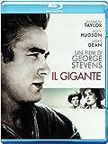 Il Gigante (Blu-Ray)