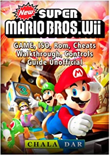 Super Mario Party 10, Switch, Wii U, Characters, Boards, Tips, Minigames, Maps, Wiki, Game Guide Unofficial: Amazon.es: Master, Guild: Libros en idiomas extranjeros