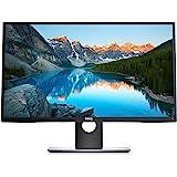 Dell P2417H 23.8-inch Professional Monitor
