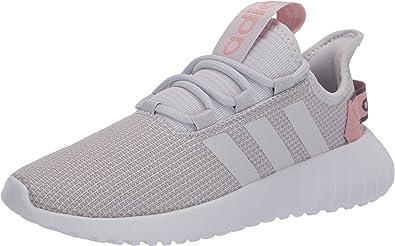 Kaptir X Cloudfoam Running Shoes