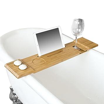 birthday ookoodoo. Black Bedroom Furniture Sets. Home Design Ideas