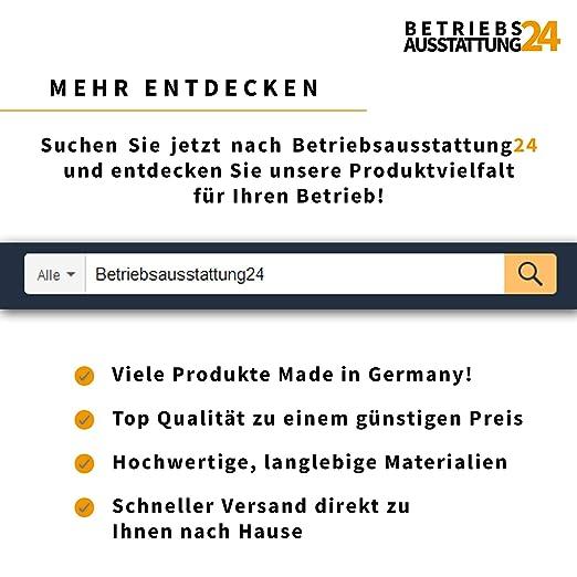 operativos ausstattung24 1000038 Cartel de primeros auxilios ...