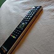 Mando TV Oki B32F-LED1: Amazon.es: Electrónica