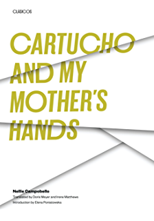 Mothers and shadows ebook marta traba gustavo zalamea jo labanyi cartucho and my mothers hands texas pan american series fandeluxe Images