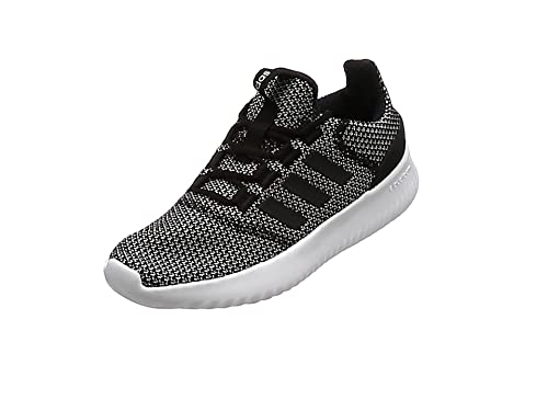Adidas cloudfoam Ultimate, chaussures de fitness Femme: adidas neo