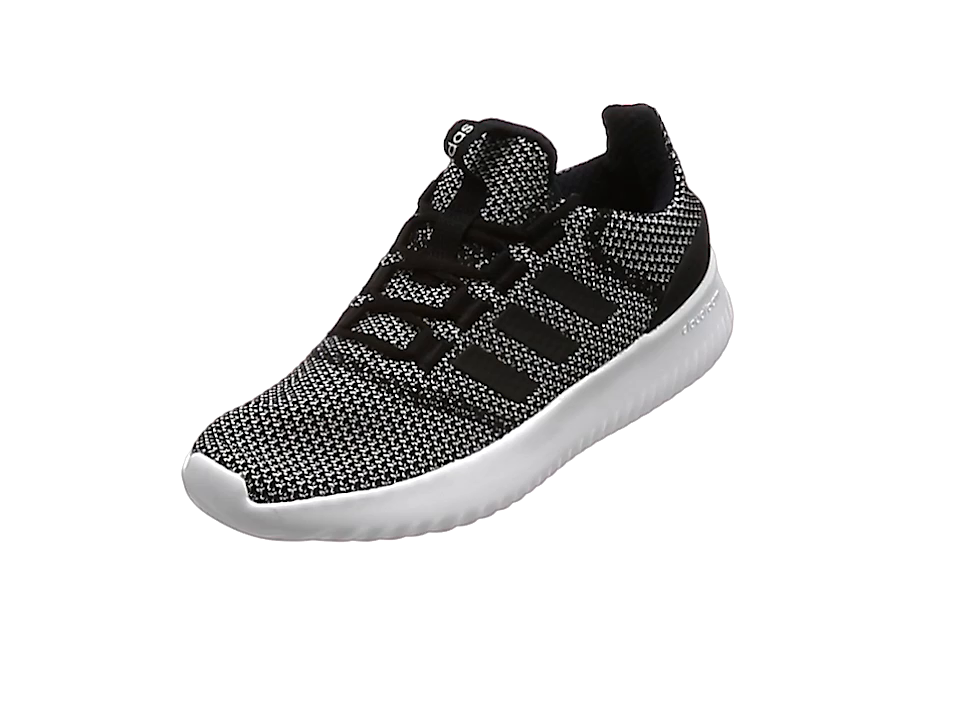 adidas cloudfoam ultimate trainers ladies cheap online