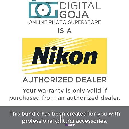 Digital Goja Nikon Z6 product image 7
