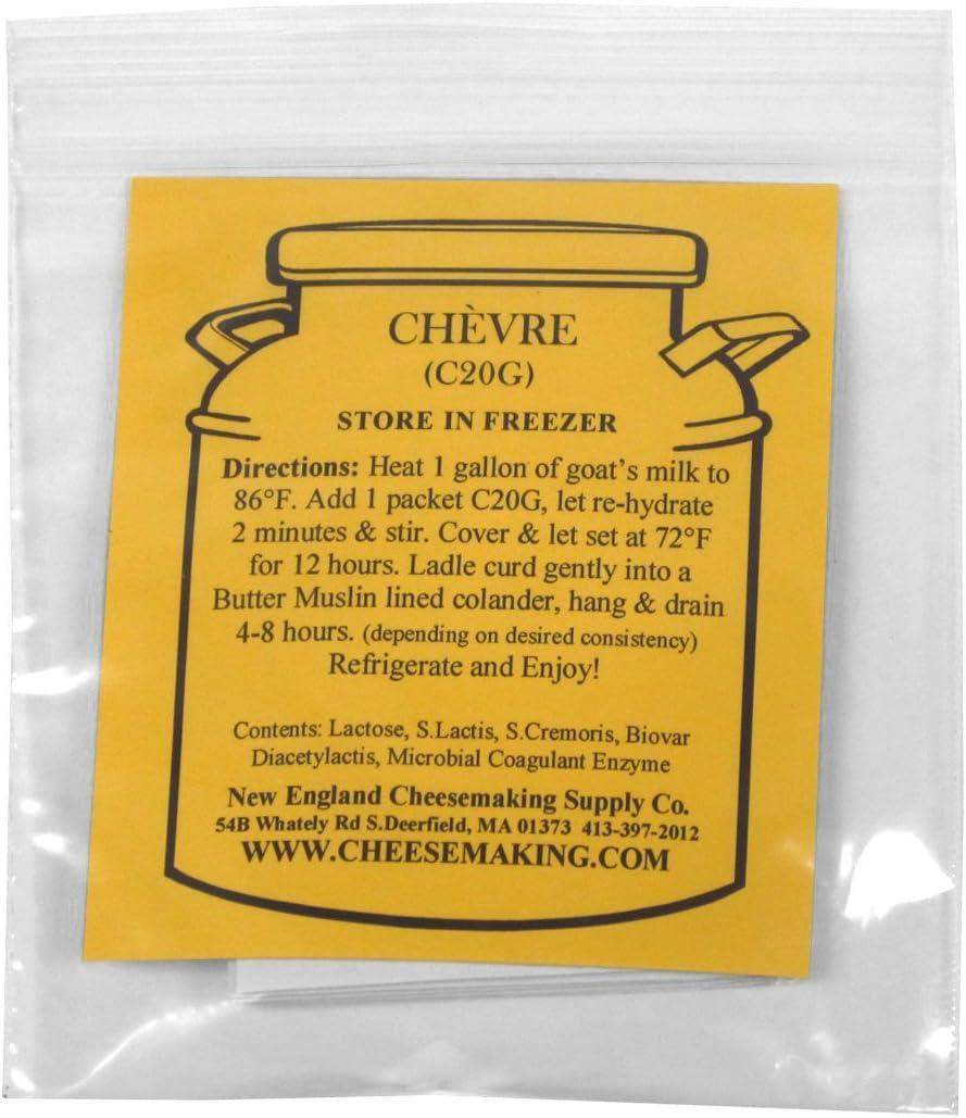 R/âpe /à fromage manuelle multifonctionnelle d/échiqueteuse /à fromage en acier inoxydable r/âpe /à fromage rotative avec plusieurs lames pour cuisine domestique