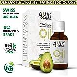 Allin Exporters Avocado Oil, 30ml
