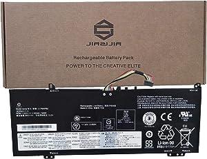 JIAZIJIA L17M4PB2 Laptop Battery Replacement for Lenovo Flex 6-14ARR 14IKB IdeaPad 530S-14ARR 530S-14IKB 530S-15IKB Series 5B10Q22883 L17C4PB2 5B10Q22882 L17M4PB0 L17C4PB0 11.52V 34Wh 2965mAh 3-Cell