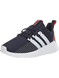 Adidas Unisex-Child Questar Flow Running Shoe