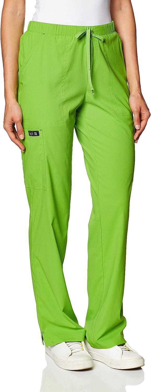 The Best Green Apple Scrub Pants