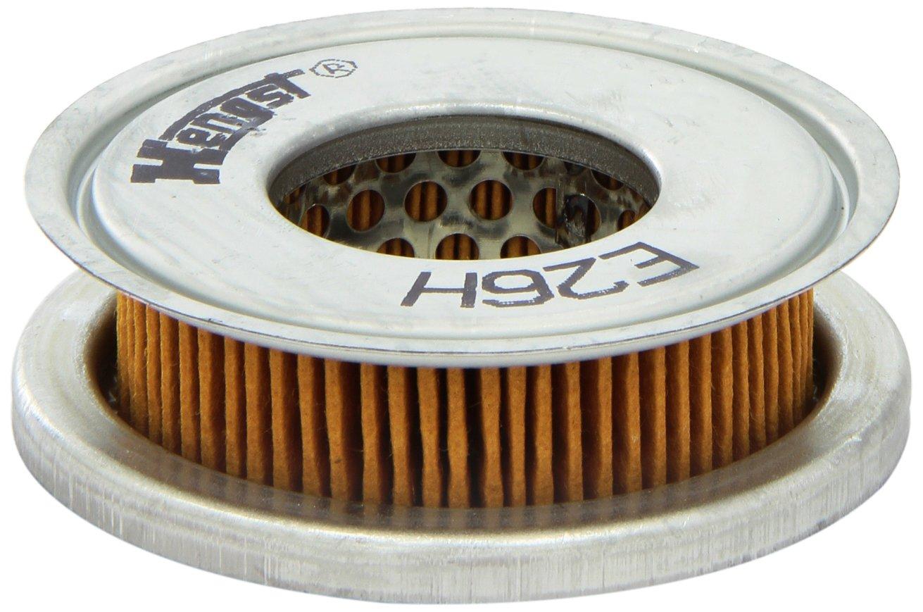 Hengst E26H Hydraulikfilter, Lenkung Hengst Filter