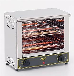 Amazon.com: Generic Inducción Cocina 3600 W, diseño vertical ...