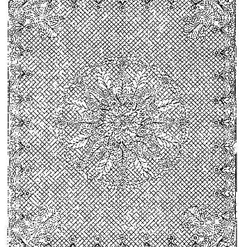 Amazon.com: Welsh Beauty White Wholecloth Quilt Kit : wholecloth quilt kit - Adamdwight.com