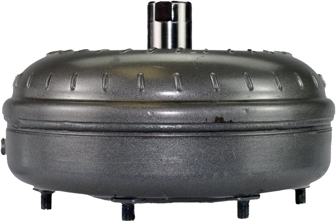 DACCO F57XW4P-BA Torque Converter