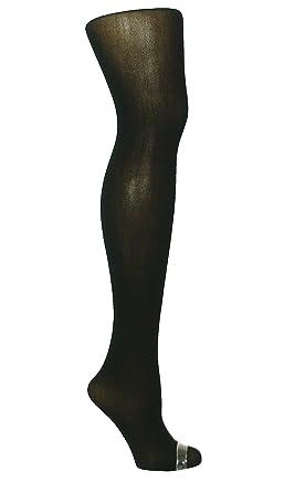 351f4e3c2aa6a 1 Pairs womens black opaque plain tights 80 Denier Plus size XXXL 24-26:  Amazon.co.uk: Clothing