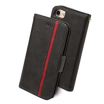 7cc060308d iPhone8 ケース 手帳型 iPhone7 iphone6s - Rssviss アイフォン6 6s 7 8 四機種対応