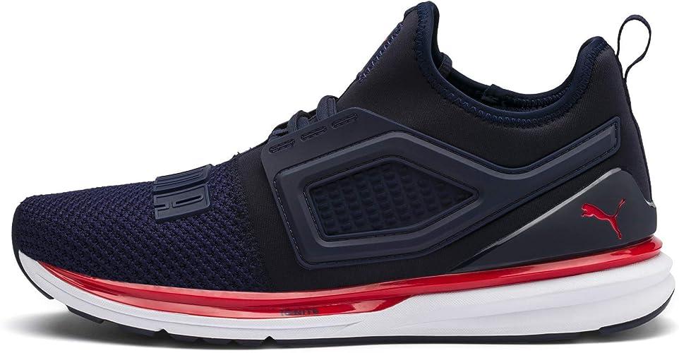 PUMA Ignite Limitless 2 Running Shoes