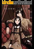 BLOOD ALONE 9