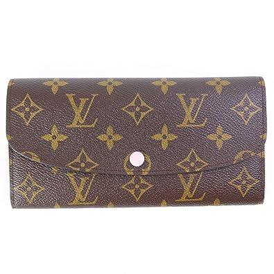 half off ebdf9 2d6e4 Amazon | [セット品]正規化粧箱&正規紙袋付き ルイヴィトン ...