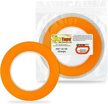3m masking tape 1/8