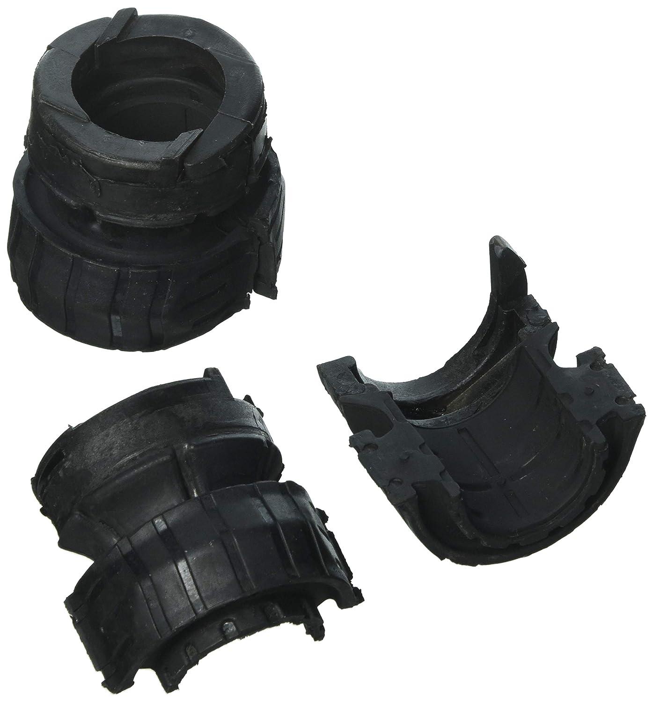 Suspension Stabilizer Bar Bushing Kit Front Moog K201504
