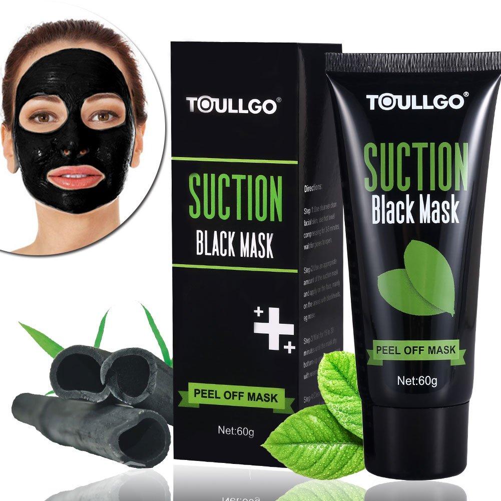 facial exfoliators consumer reviews